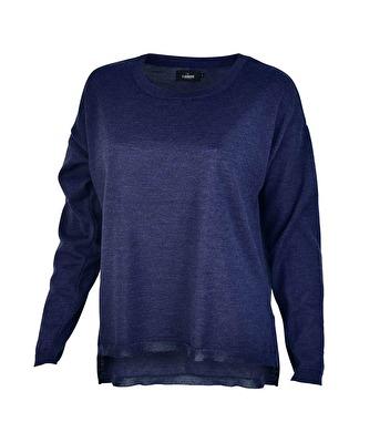 Ivanhoe GY Alma - Steel blue 36