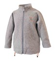 Ivanhoe Junior snacke - Grey marl 140