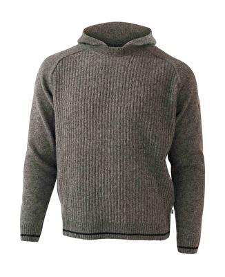 Ivanhoe Gudmar Hood - Grey S