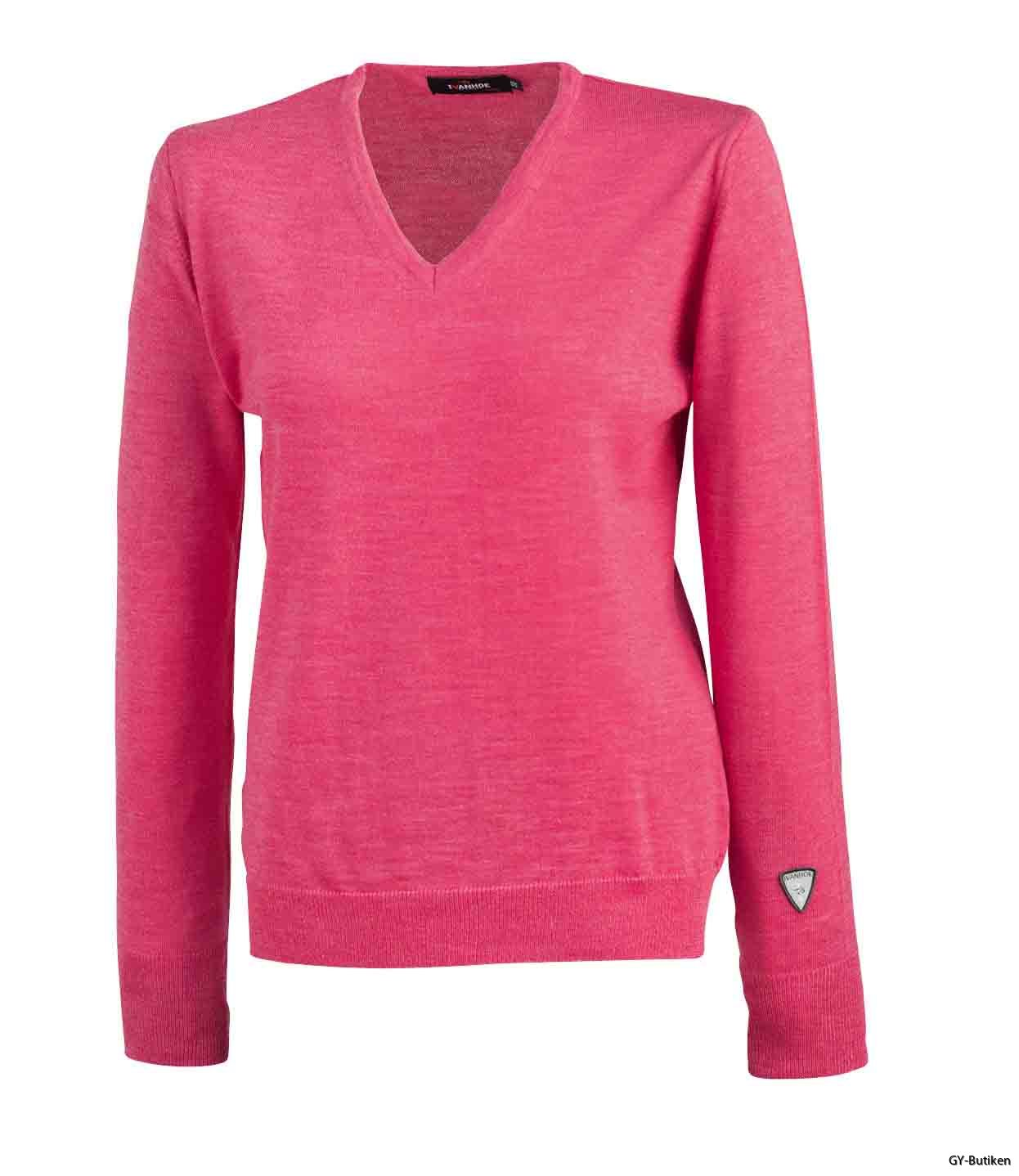 Cashwool_V_neck_Female_046