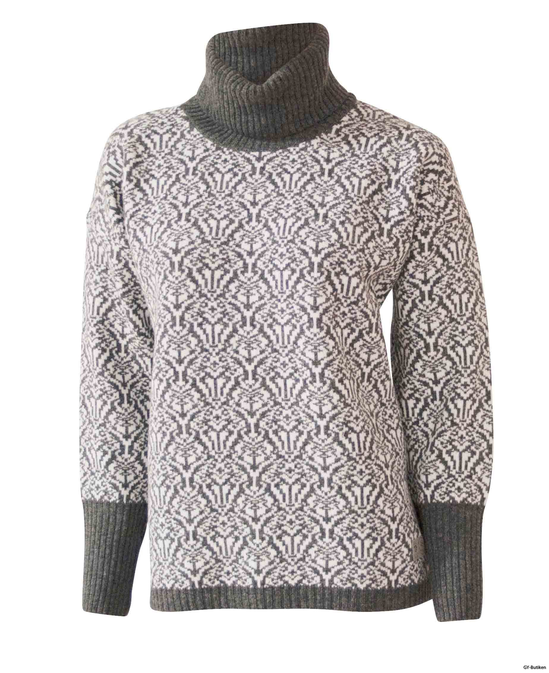 GY_Korrebo_Sweater_013