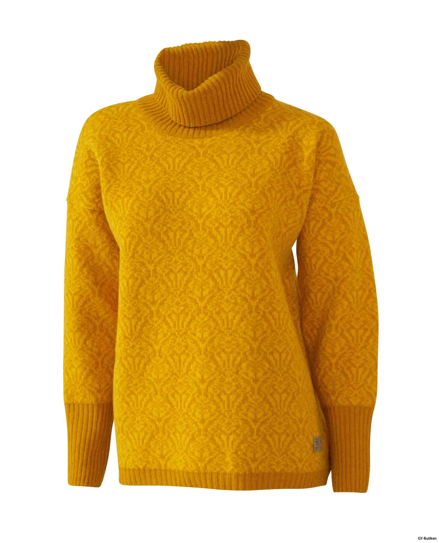 GY_Korrebo_Sweater_072