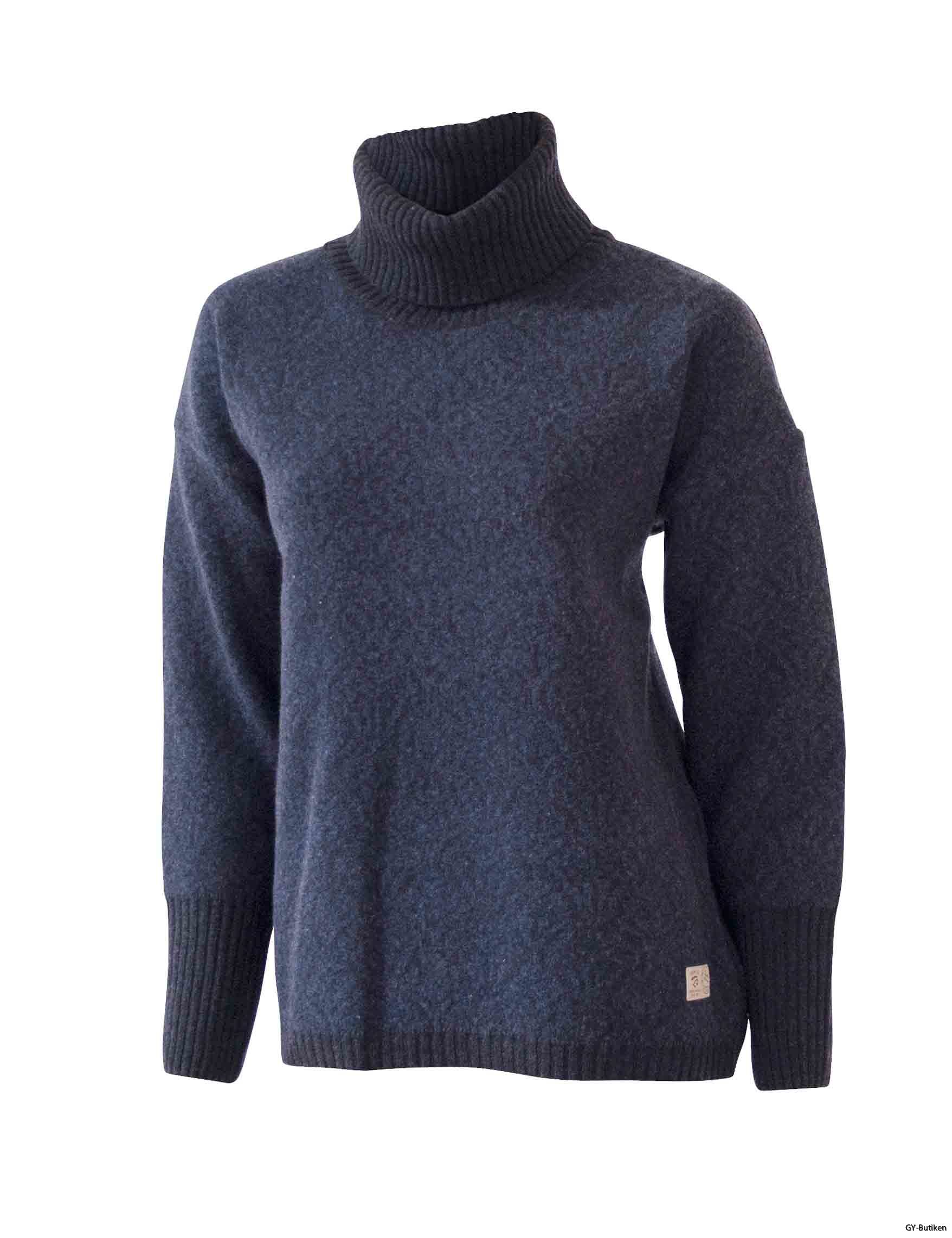 GY_Korrebo_Sweater_022