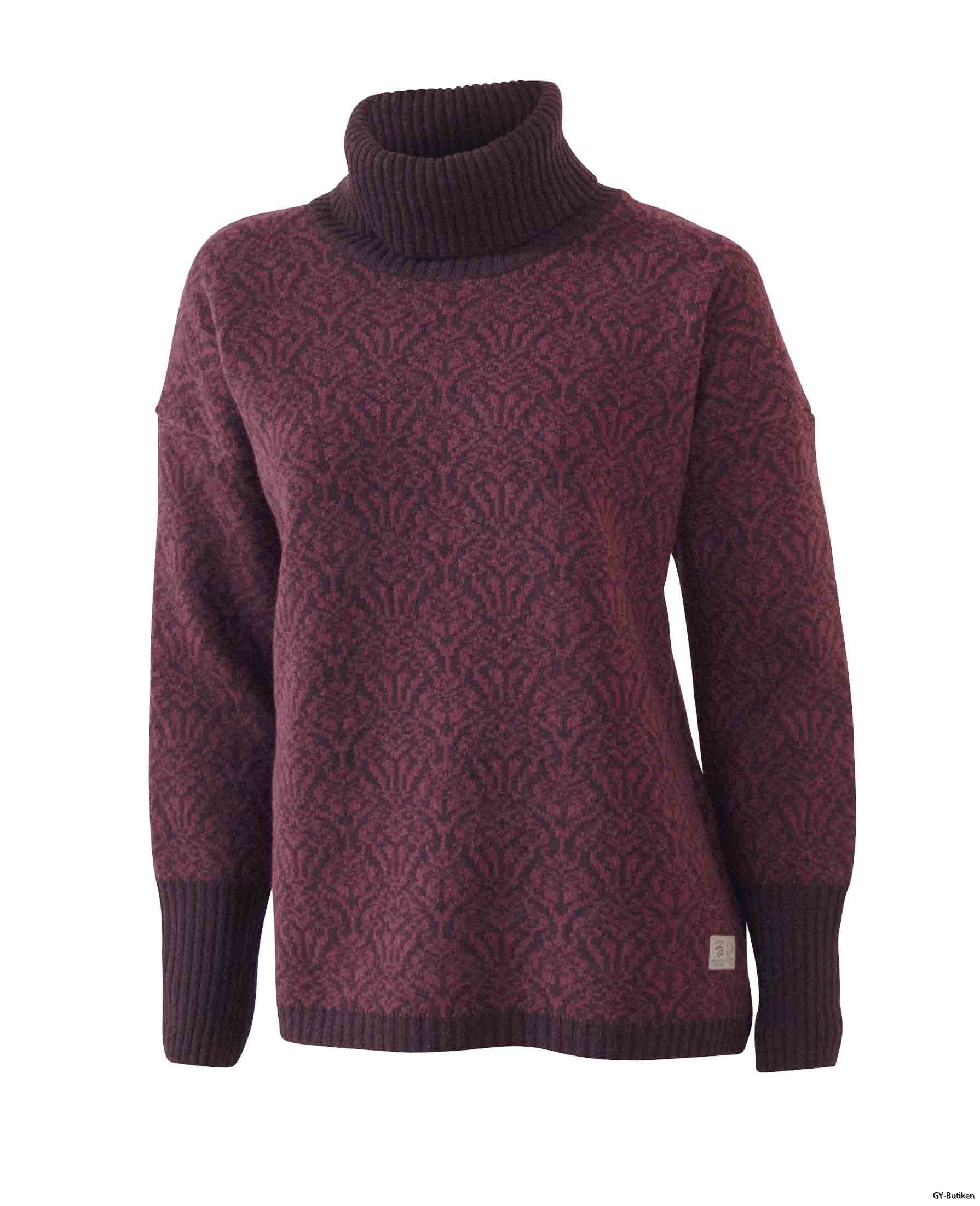 GY_Korrebo_Sweater_047