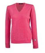 Ivanhoe Cashwool Female