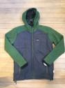 Ivanhoe Jack Jacket WB - Forest Green XXL