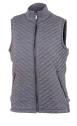 Ivanhoe Kicki WB Vest - Grey 44