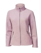 Ivanhoe Bella Full Zip AW18
