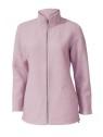 Ivanhoe Bella Long AW18 - Pink 44