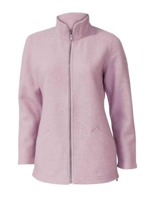 Ivanhoe Bella Long AW18 - Pink 36