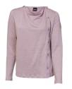 Ivanhoe GY Nita Cardigan - Pink 44