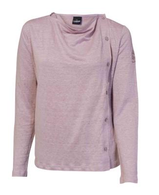 Ivanhoe GY Nita Cardigan - Pink 36
