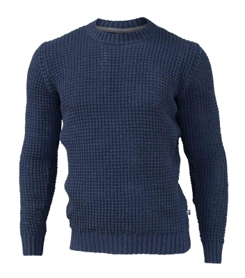 Ivanhoe GY Enelund Male - Navy S