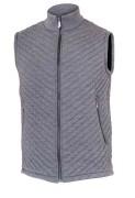 Ivanhoe Klemens WB Vest
