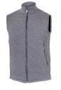 Ivanhoe Klemens WB Vest - Grey 3XL