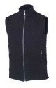Ivanhoe Klemens WB Vest - Black 3XL