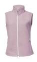 Ivanhoe Beata Vest - Pink 44