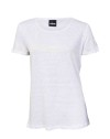 Ivanhoe GY Leila t-shirt - Off-white 46