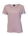 Ivanhoe GY Leila t-shirt - Pink 46