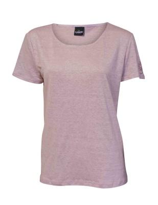 Ivanhoe GY Leila t-shirt - Pink 36