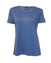 Ivanhoe GY Leila t-shirt - Denim 46
