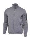 Ivanhoe Assar WB - Grey 3XL