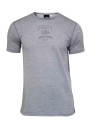 Ivanhoe Underwool Agaton Shield - Grey marl XXL