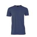 Ivanhoe Underwool Agaton - Steel blue XXL