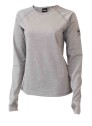 Ivanhoe Underwool Flower - Grey marl 46