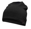 Ivanhoe Underwool Hat - Black