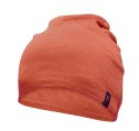 Ivanhoe Underwool Hat - Orange