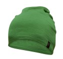 Ivanhoe Underwool Hat - Forest green