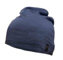 Ivanhoe Underwool Hat - Steelblue