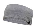 Ivanhoe Underwool Headband - Grey marl