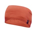Ivanhoe Underwool Headband - Orange