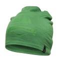 Ivanhoe Underwool Hat Shield - Forest green
