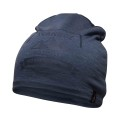 Ivanhoe Underwool Hat Shield - Steelblue