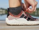 Ivanhoe Wool Sock Low