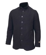 Ivanhoe GY Mark Jacket