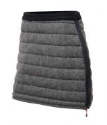 Ivanhoe Pulsar Short Skirt WB AW18