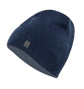 Ivanhoe Rock Hat Primaloft