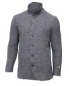 Ivanhoe GY Mark Jacket - Grey XXL