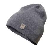 Ivanhoe GY Kim Hat