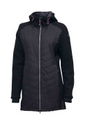 Ivanhoe Pulsar Coat Windbreaker