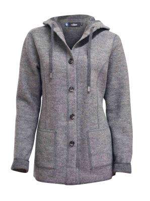 Ivanhoe GY Dalia - Grey marl 36