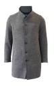 Ivanhoe GY Mark Carcoat - Grey XXL