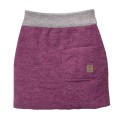 Ivanhoe Junior Trolle Skirt - Lilac Rose 130/140