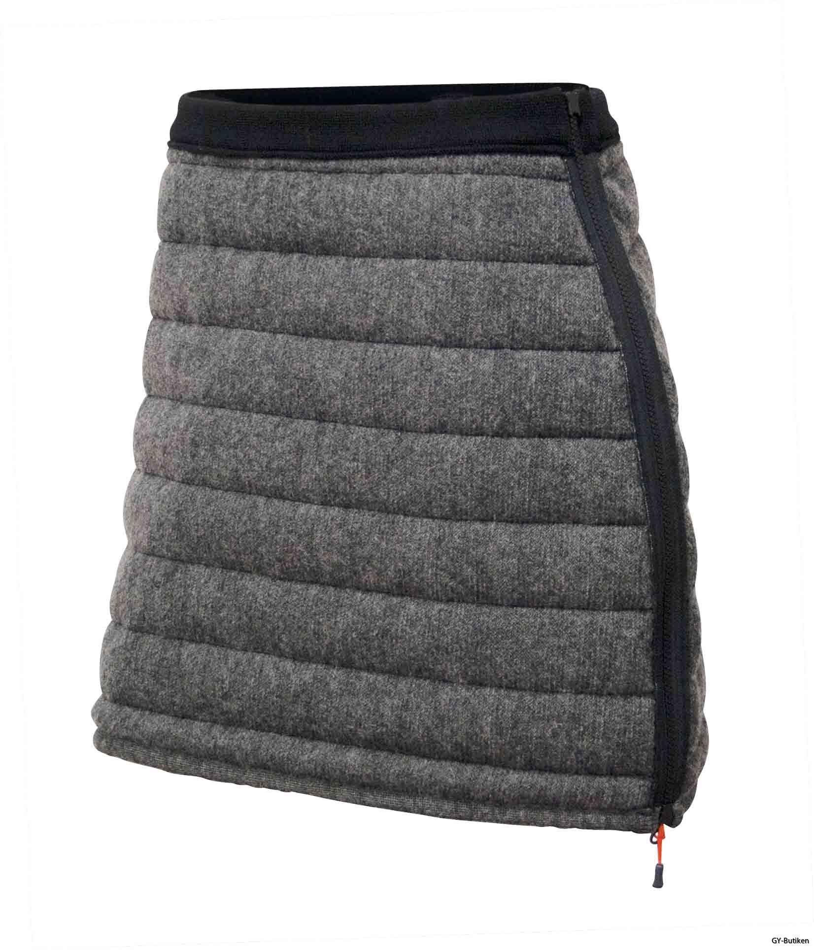 Pulsar_Short_Skirt_013_knitted_side