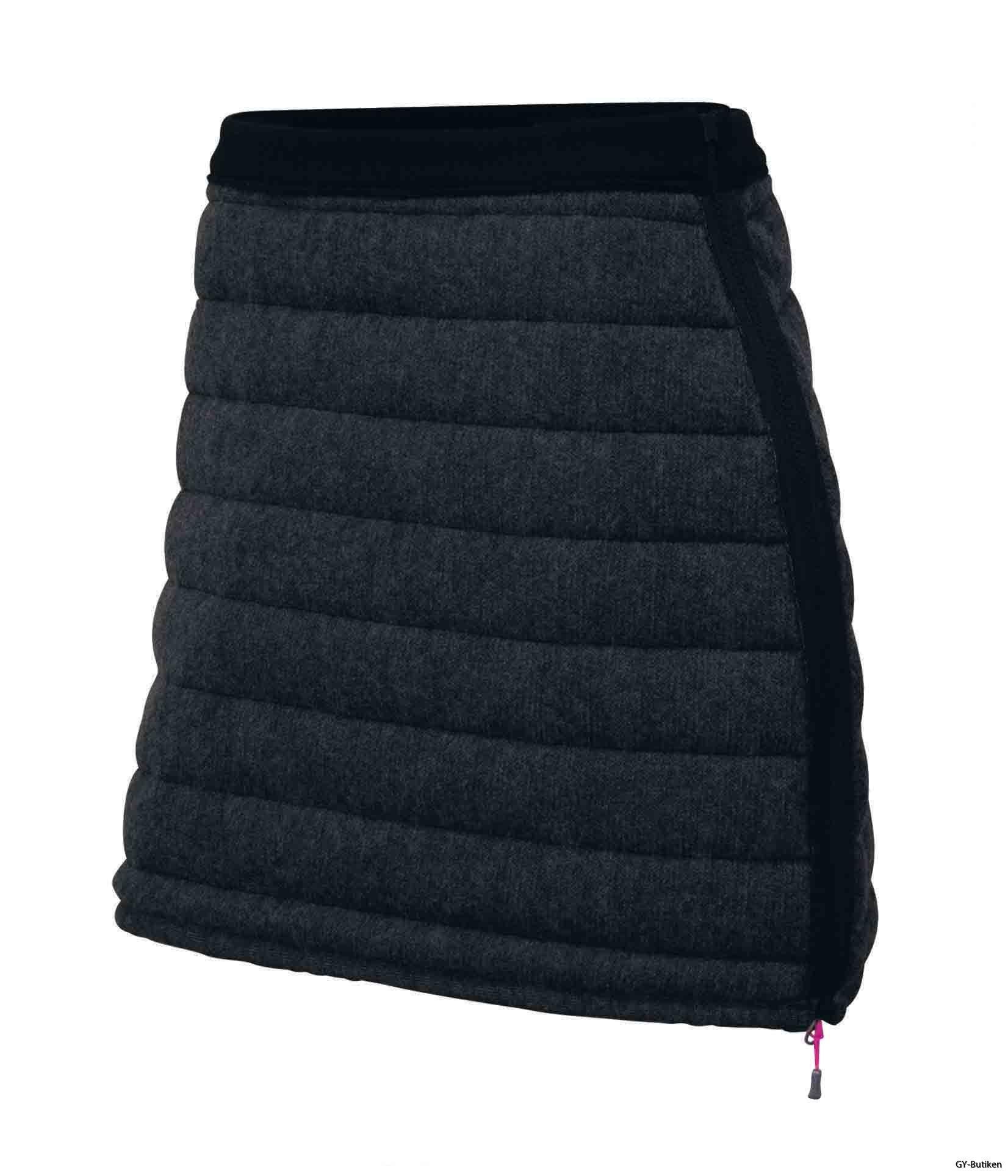 Pulsar_Short_Skirt_015_knitted_side