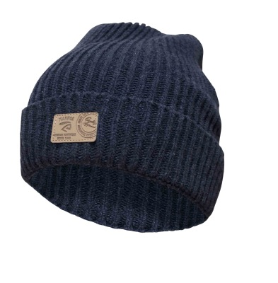Ivanhoe Roa Hat - Light navy One Size